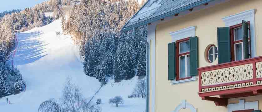 italy_dolomites_kronplatz_hotel-monte-sella_view-of-piste.jpg